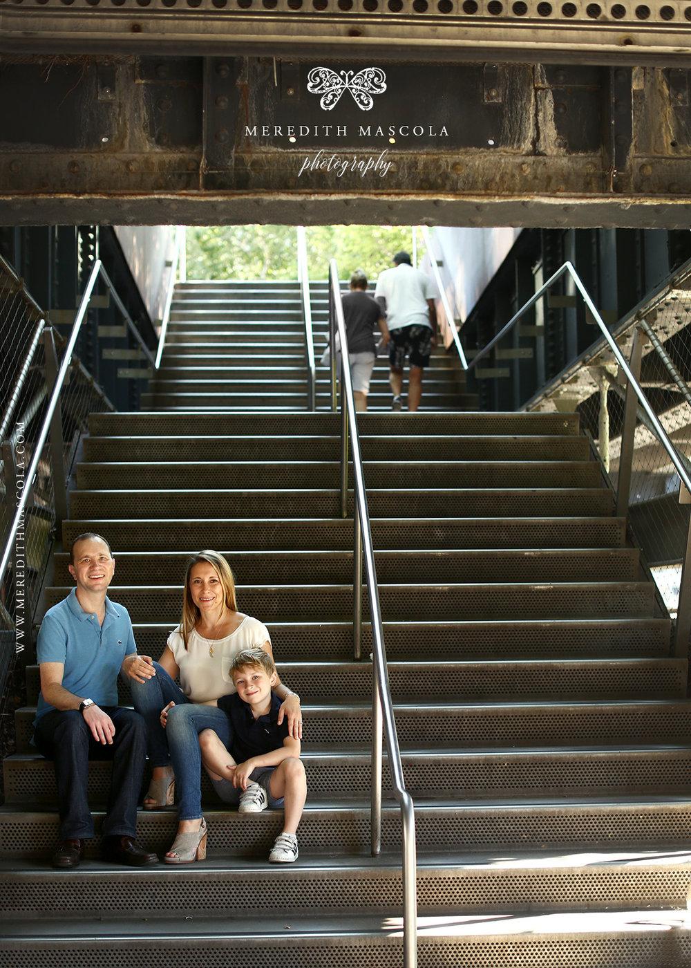 manhattanfamilyphotographer9.jpg