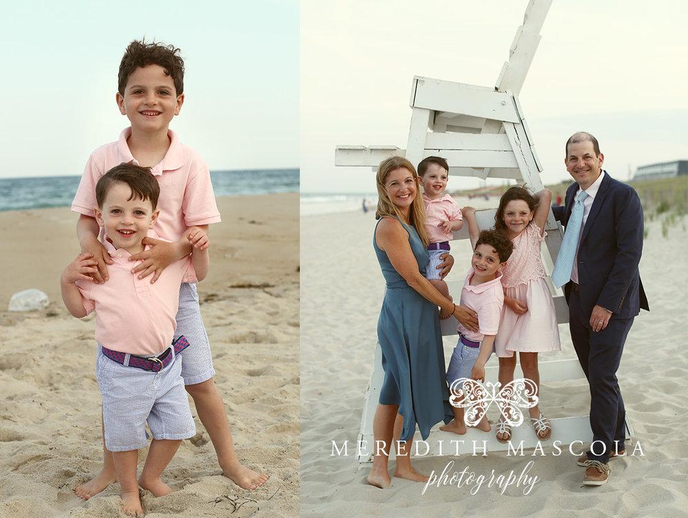 newjerseyfamilyphotographer45.jpg