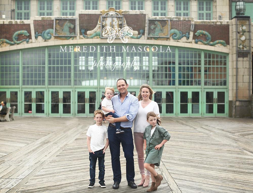 newjerseyfamilyphotographer32.jpg