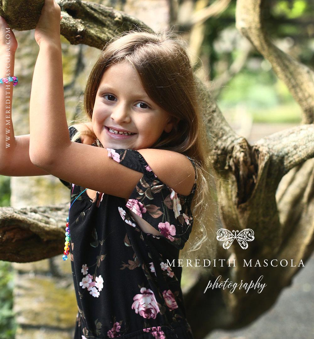 newjerseyfamilyphotographer17.jpg