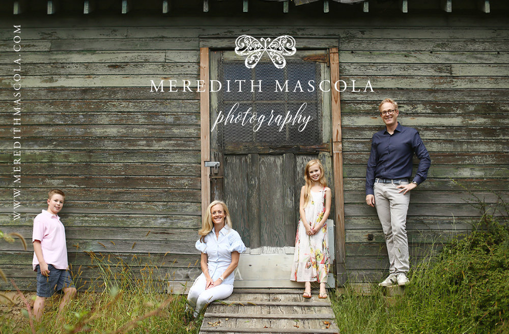 newjerseyfamilyphotographer26.jpg