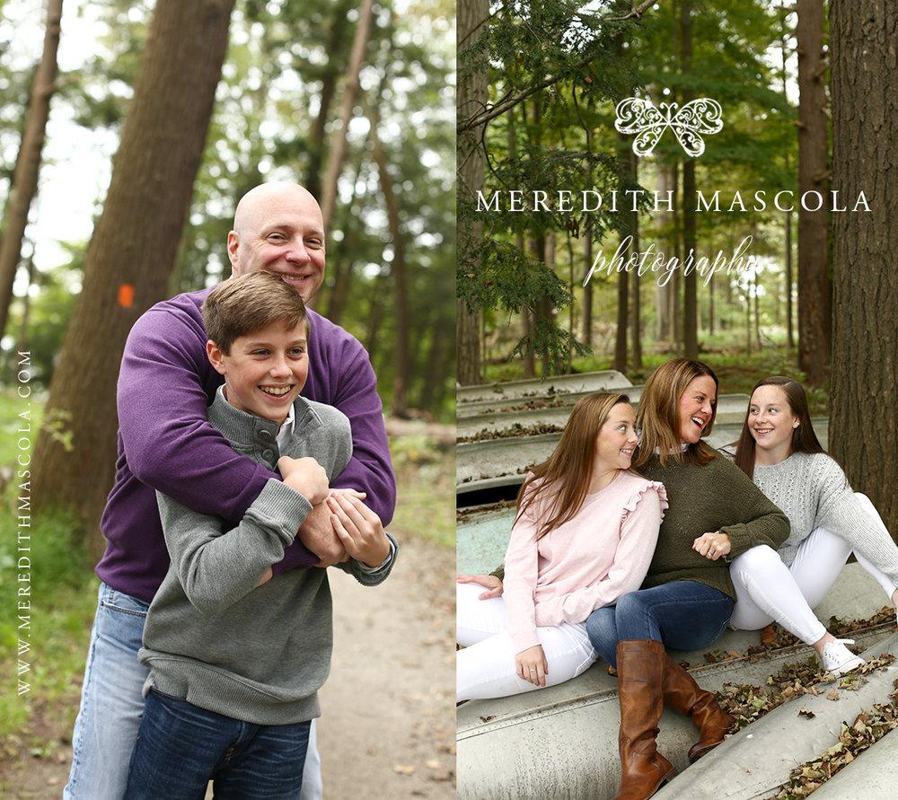 newjerseyfamilyphotographer41.jpg