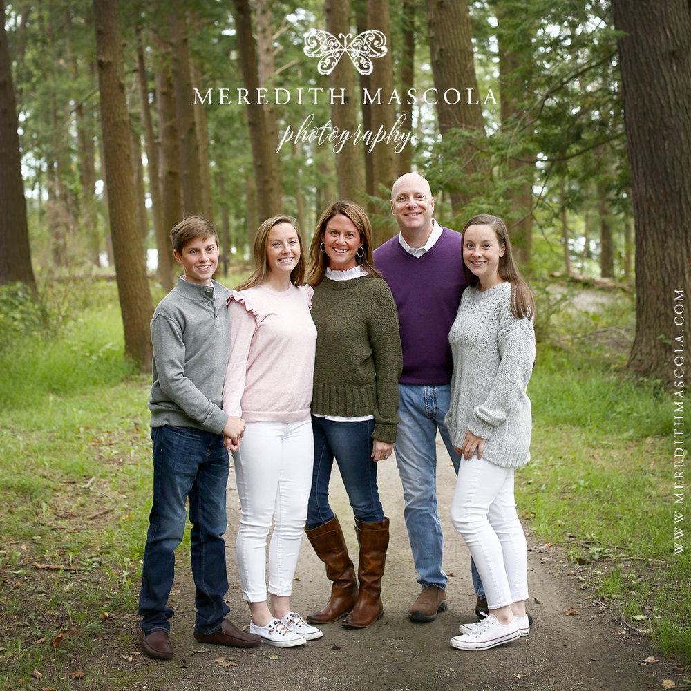 newjerseyfamilyphotographer35.jpg