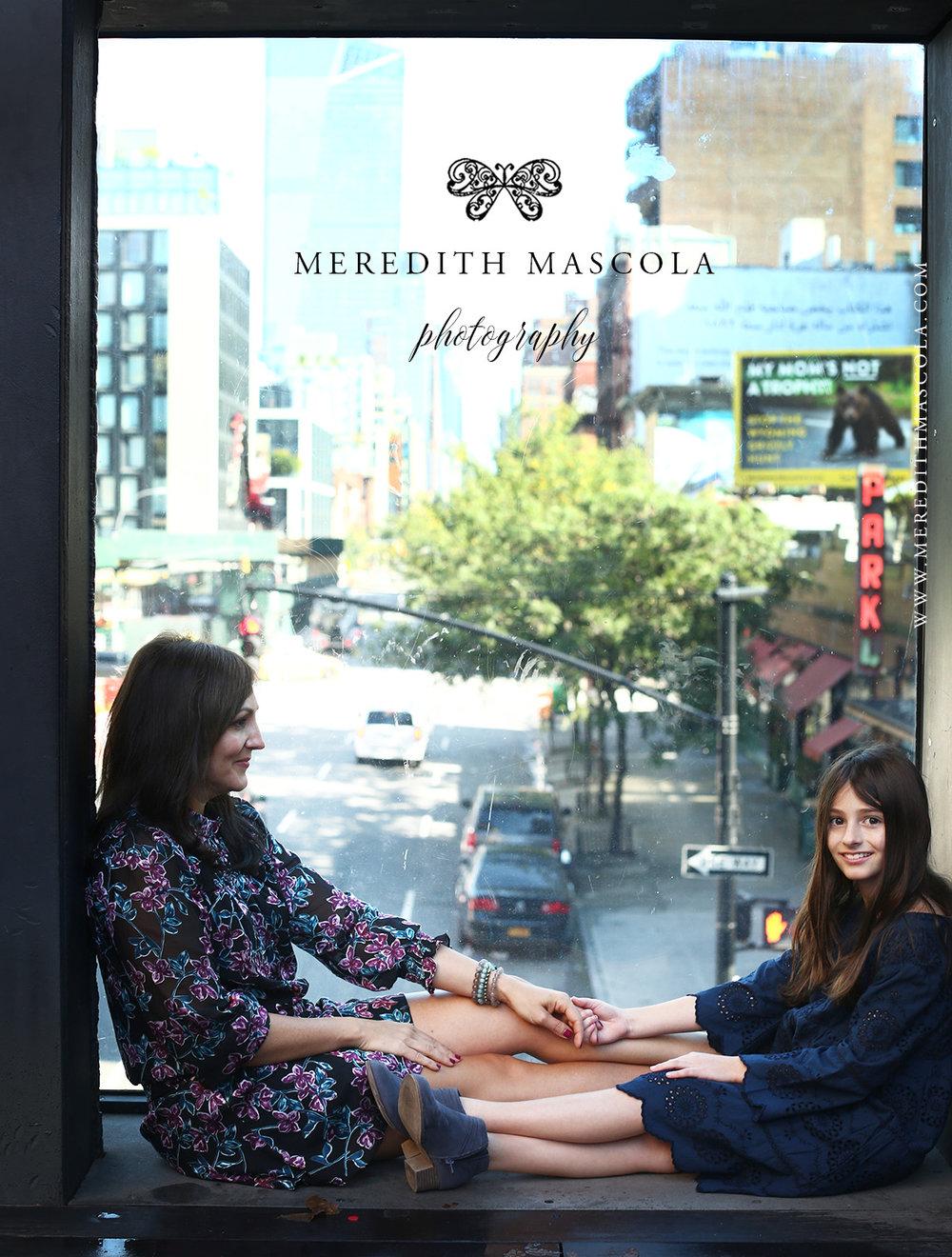 NYCfamilyphotographer7.jpg