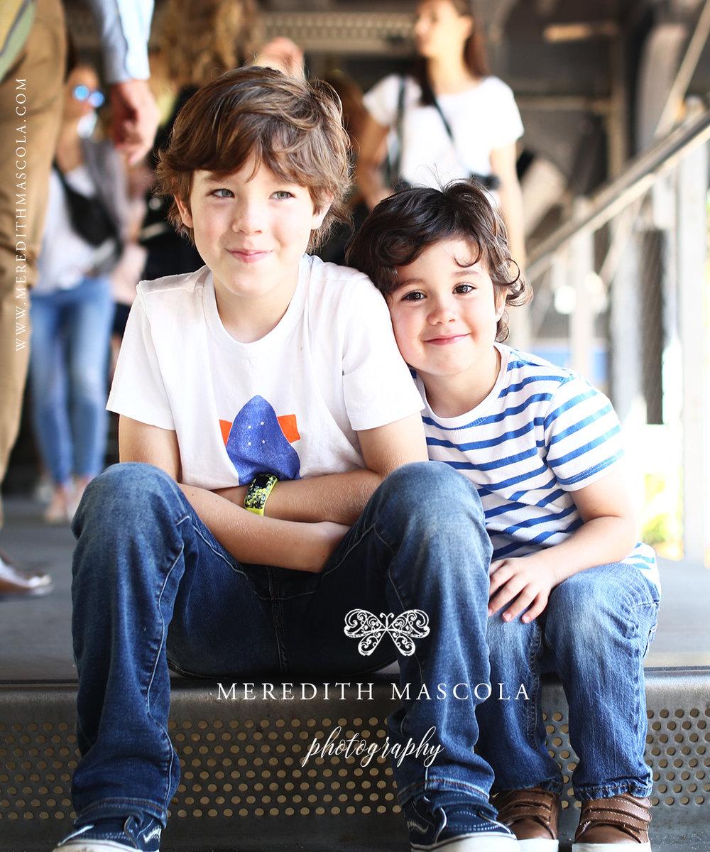 manhattanfamilyphotographer17.jpg