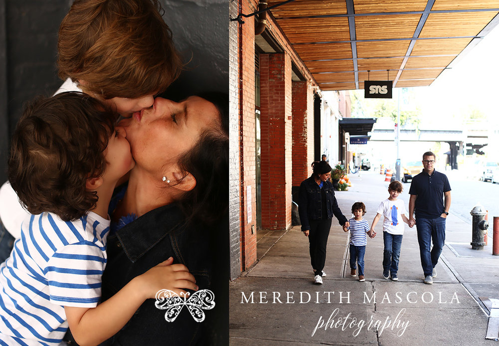 manhattanfamilyphotographer19.jpg