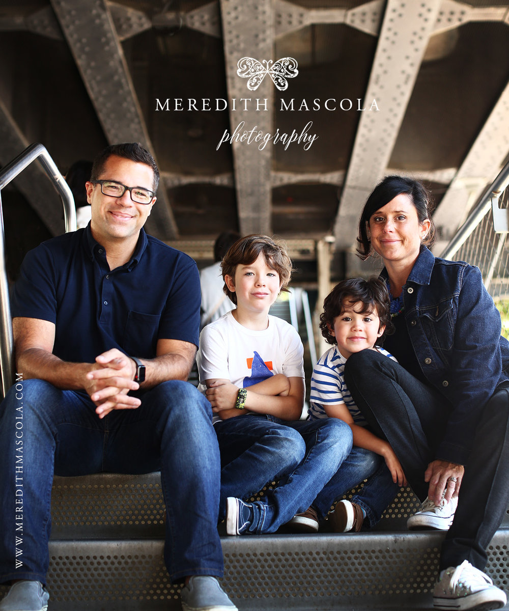 manhattanfamilyphotographer16.jpg