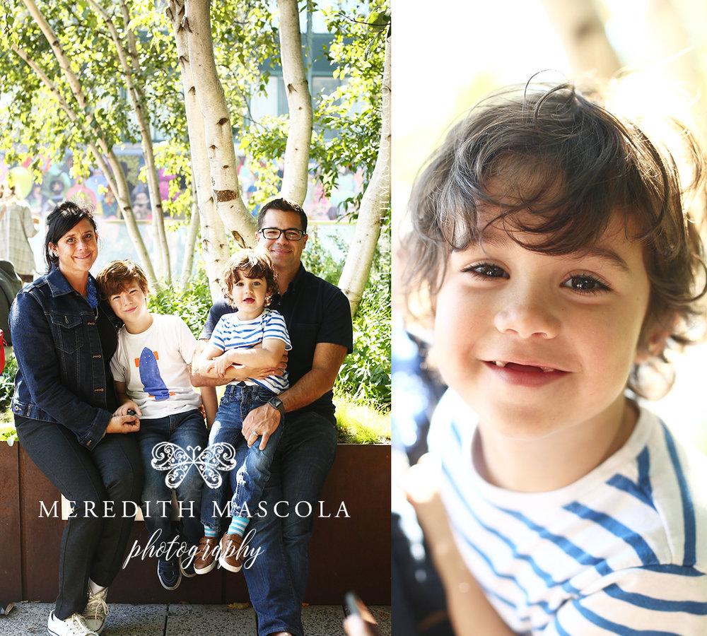 manhattanfamilyphotographer20.jpg