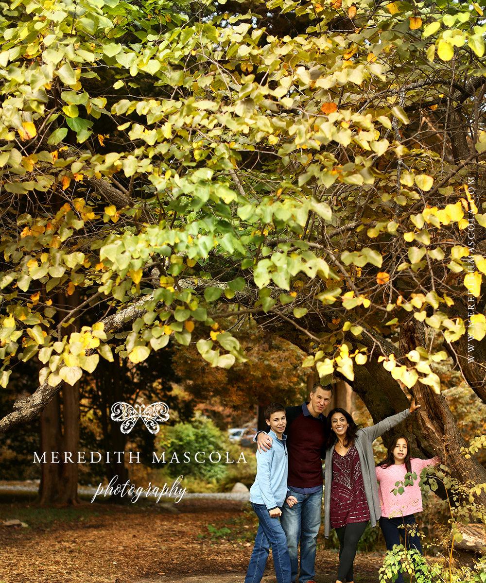 newjerseyfamilyphotographer18.jpg