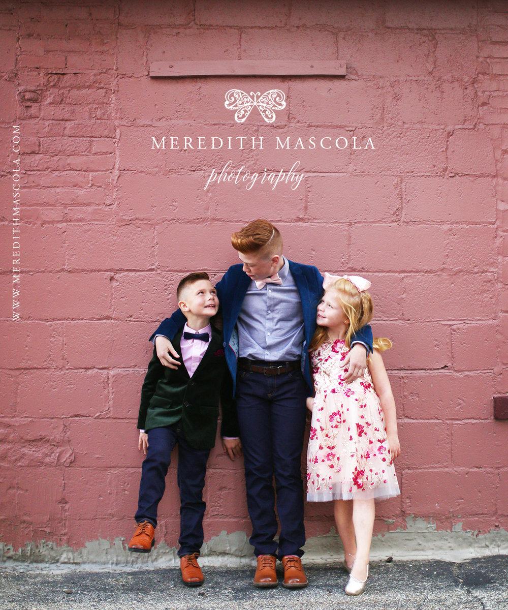 newjerseyfamilyphotographer43.jpg