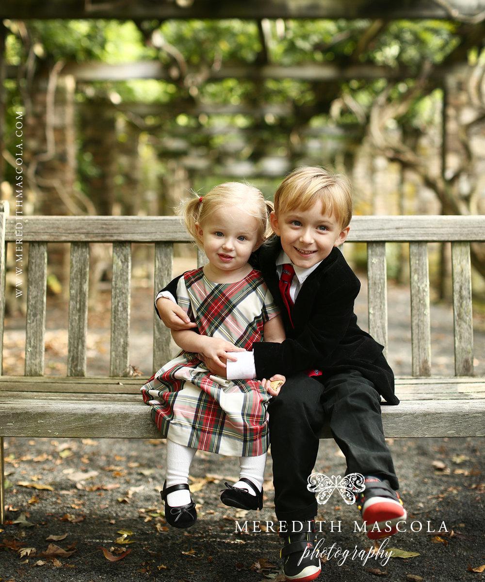newjerseyfamilyphotographer69.jpg