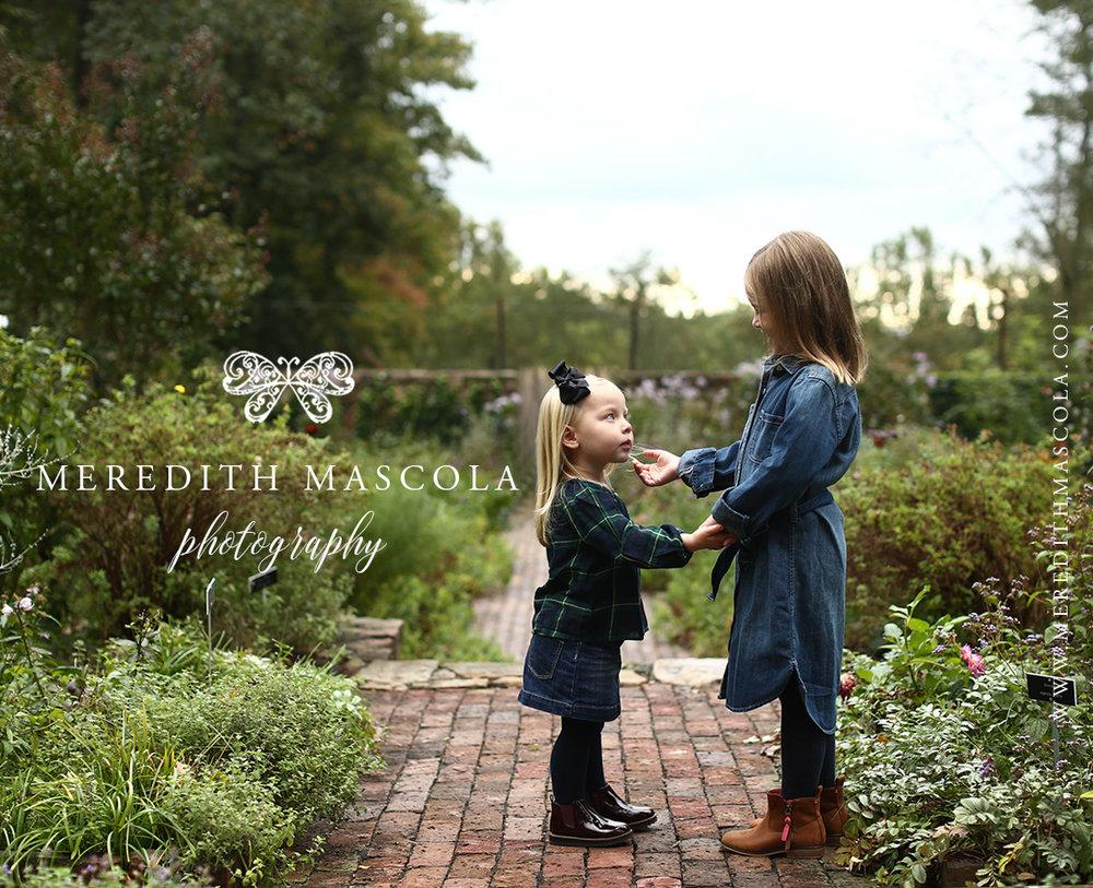 newjerseyfamilyphotographer75.jpg