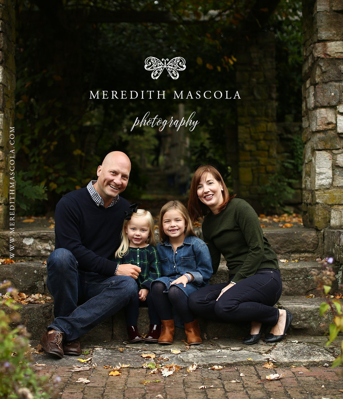 newjerseyfamilyphotographer74.jpg