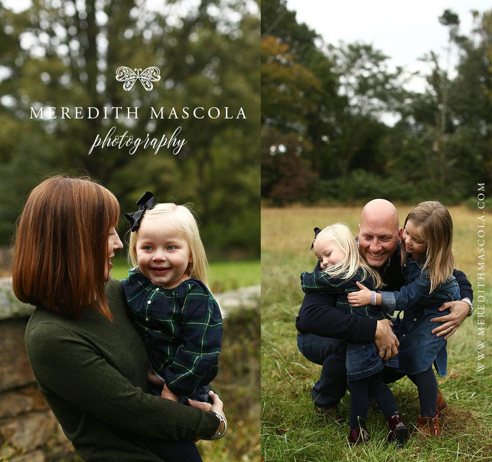 newjerseyfamilyphotographer80.jpg
