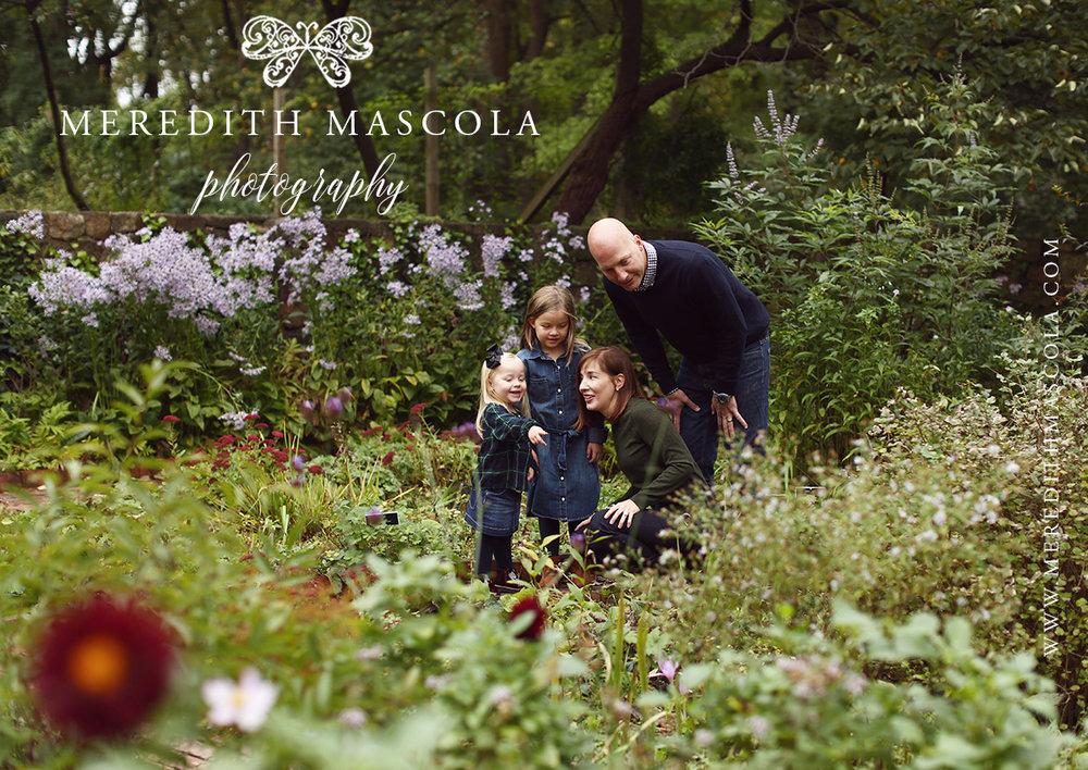 newjerseyfamilyphotographer77.jpg
