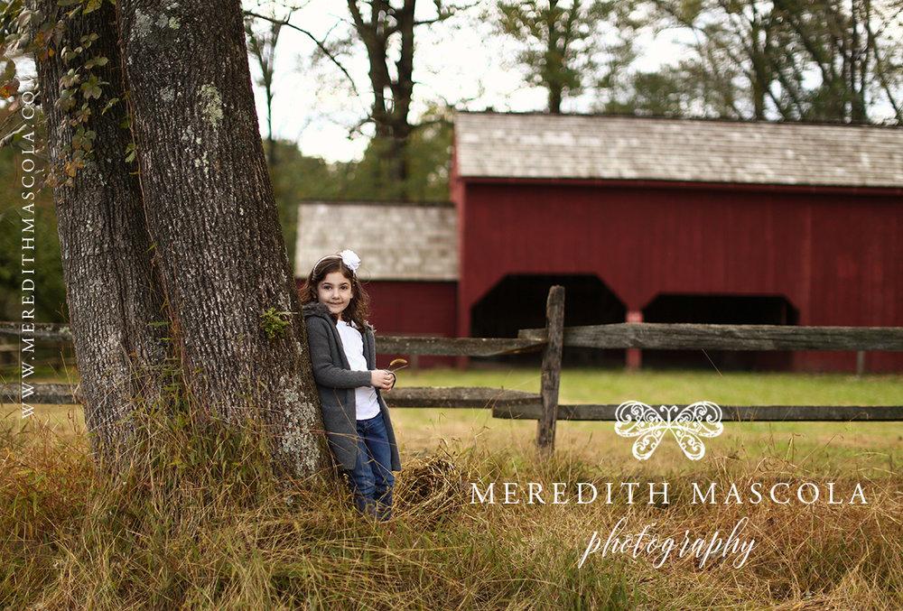 newjerseyfamilyphotographer103.jpg