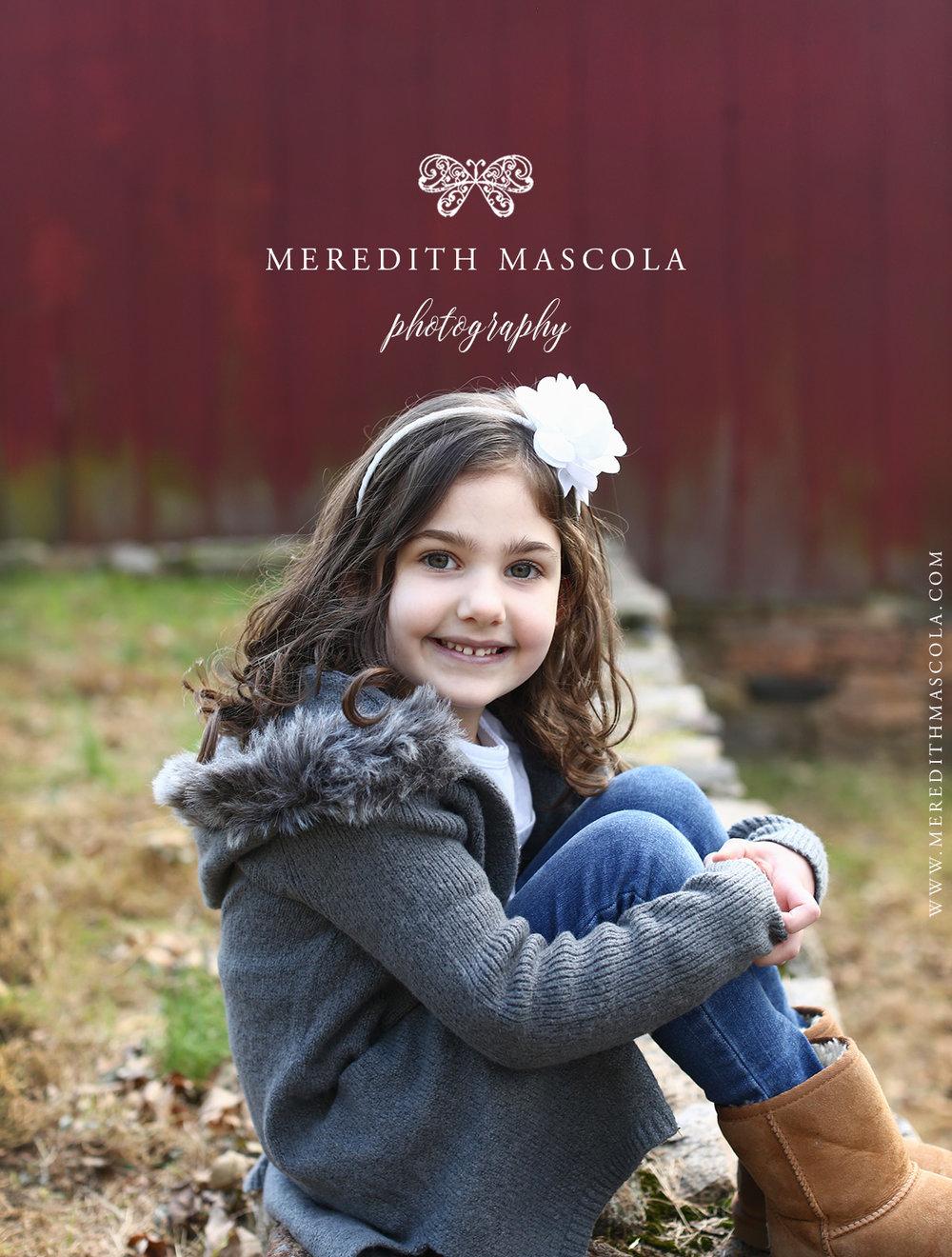 newjerseyfamilyphotographer101.jpg