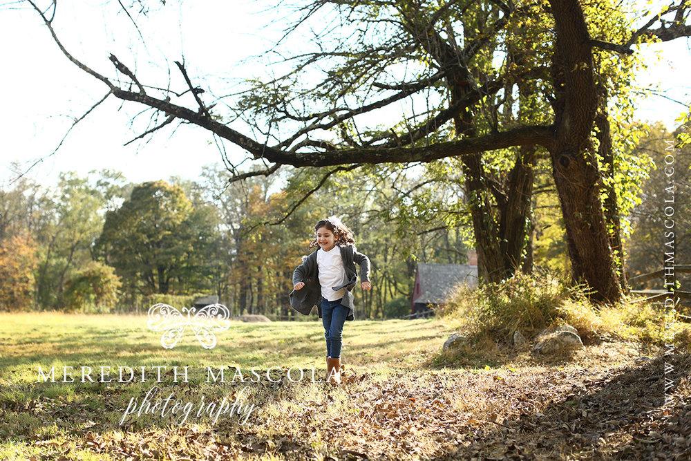 newjerseyfamilyphotographer106.jpg