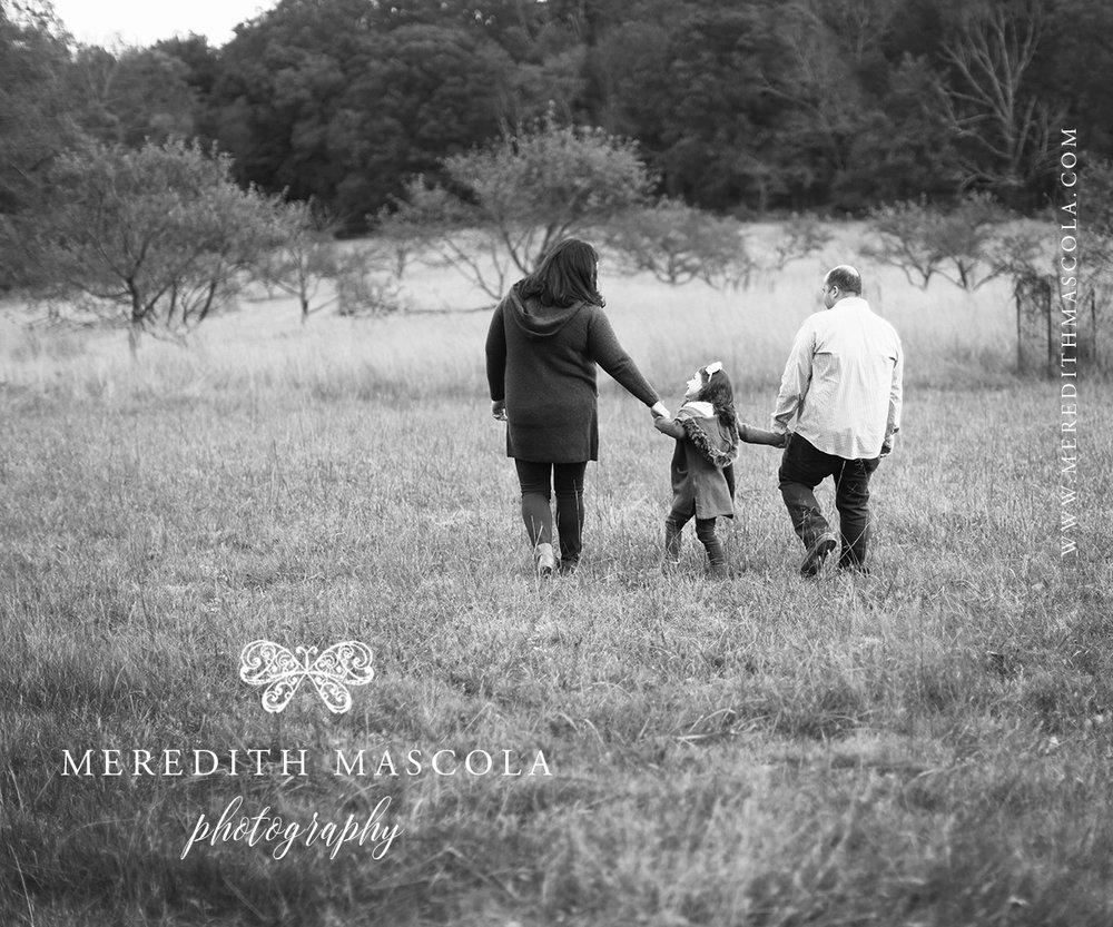 newjerseyfamilyphotographer104.jpg