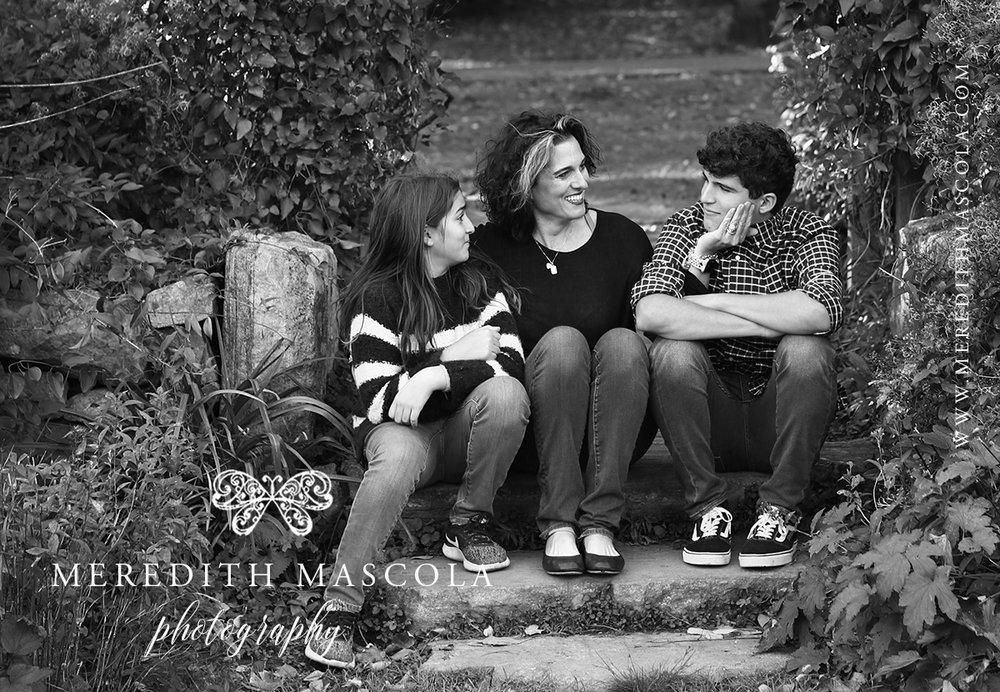 newjerseyfamilyphotographer20.jpg