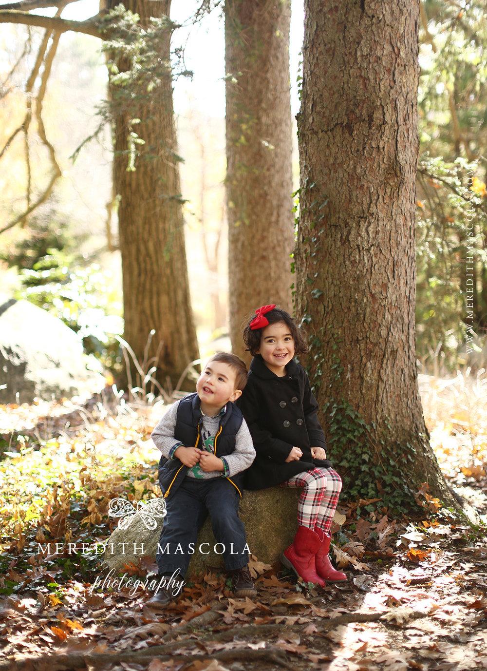 newjerseyfamilyphotographer21.jpg
