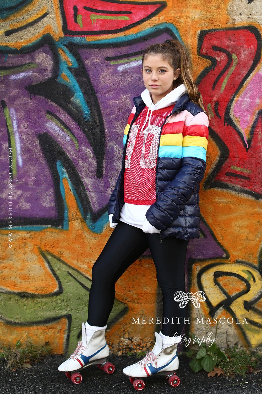 newjerseyfamilyphotographer50.jpg