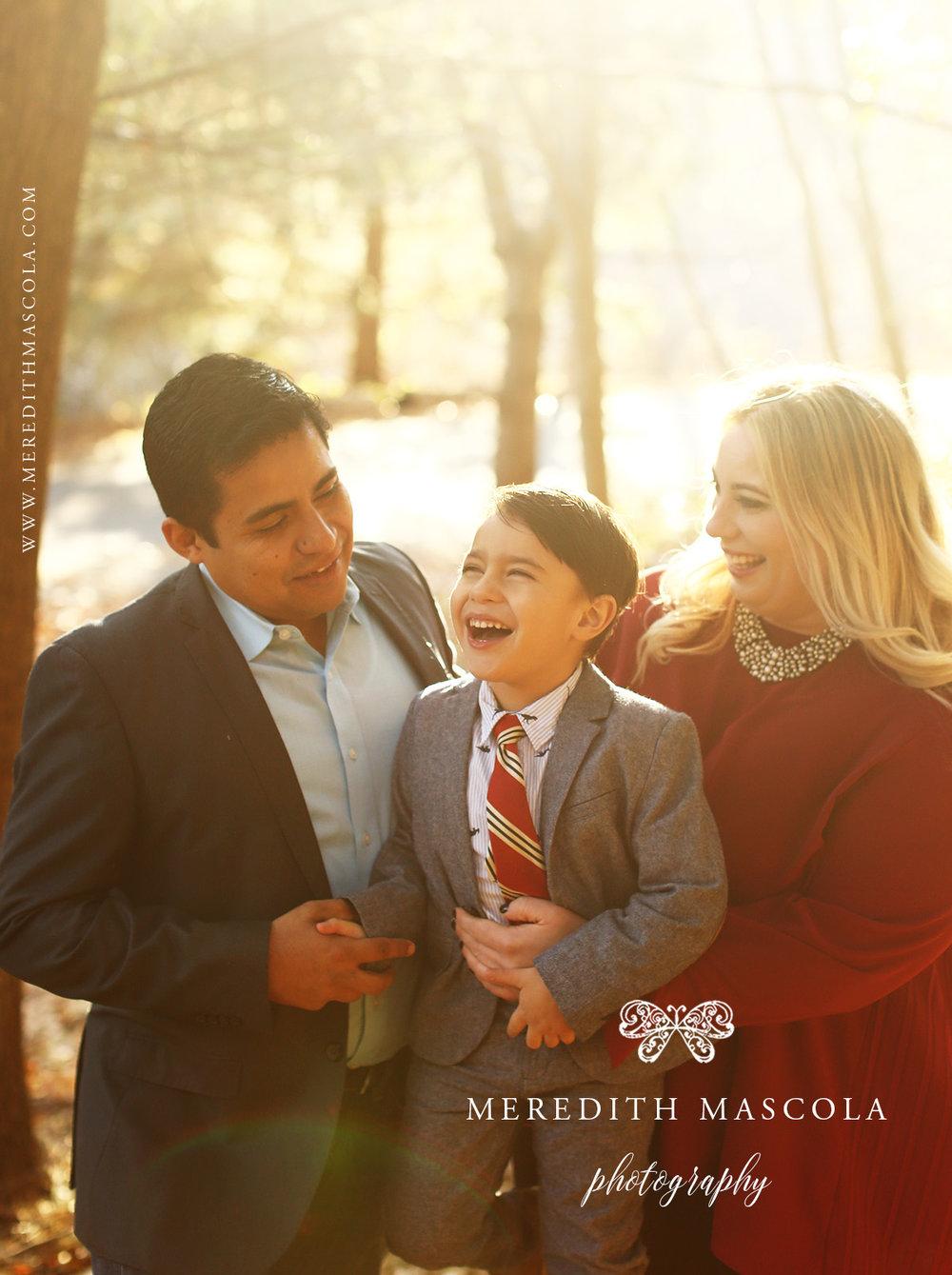 newjerseyfamilyphotographer40.jpg