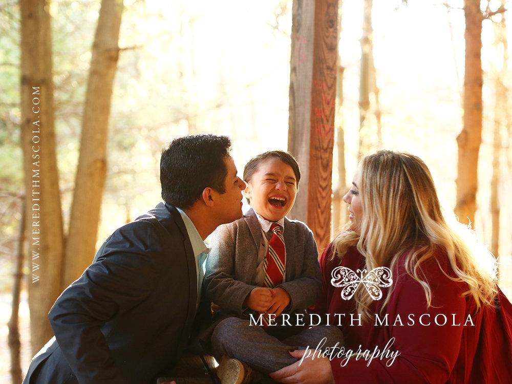 newjerseyfamilyphotographer47.jpg