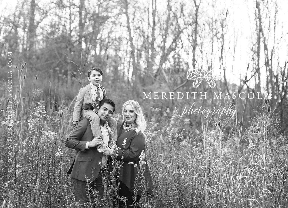 newjerseyfamilyphotographer49b.jpg