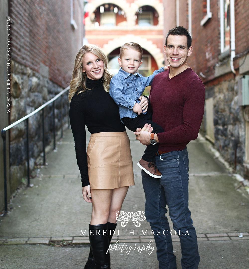 newjerseyfamilyphotographer68.jpg