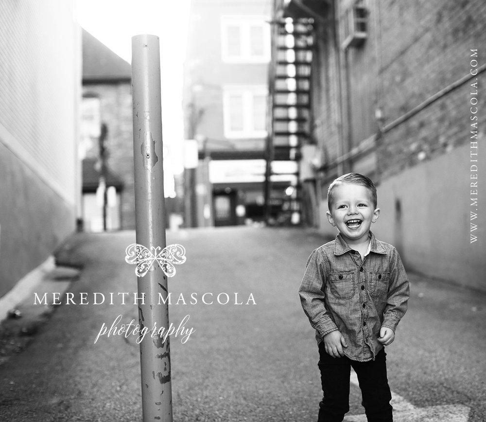 newjerseyfamilyphotographer63.jpg