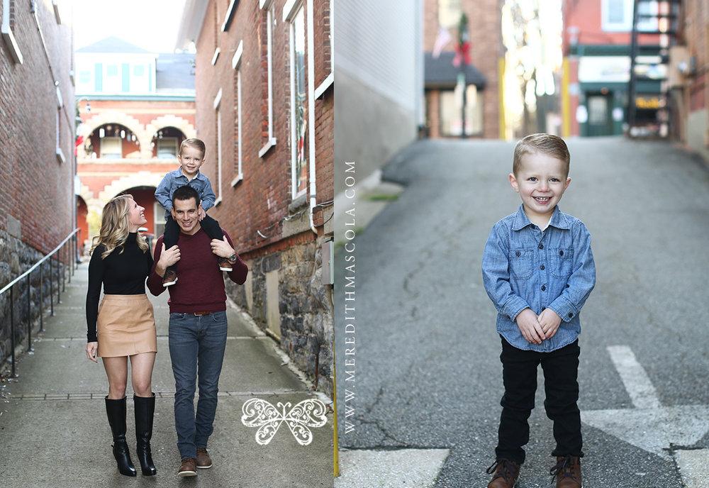 newjerseyfamilyphotographer66.jpg