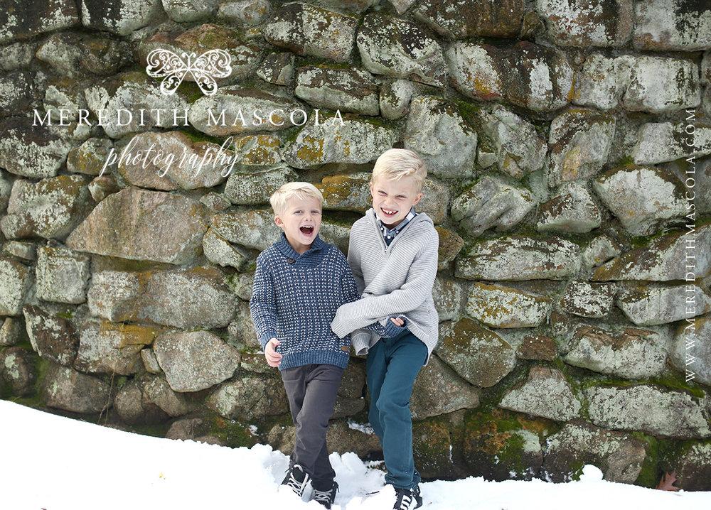 newjerseyfamilyphotographer13.jpg