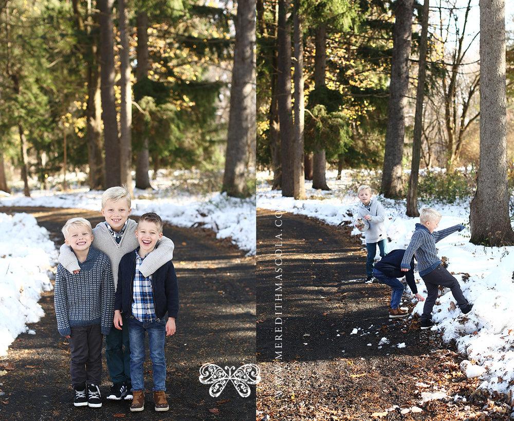 newjerseyfamilyphotographer11.jpg