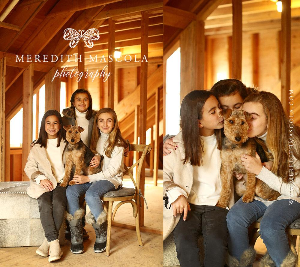 newjerseyfamilyphotographer55.jpg