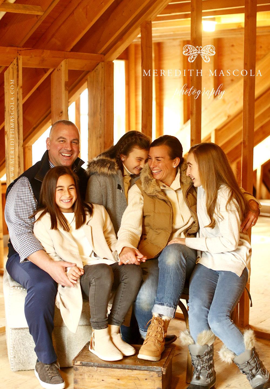 newjerseyfamilyphotographer57.jpg