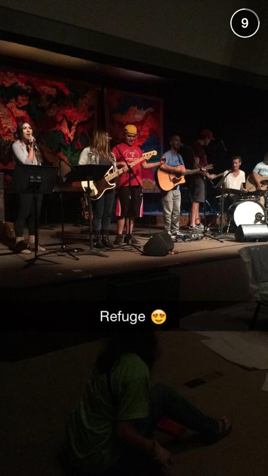 refuge2.jpg