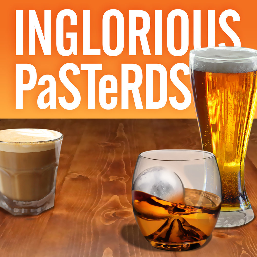 Inglorious-Pasterds-Podcast-LG.jpg