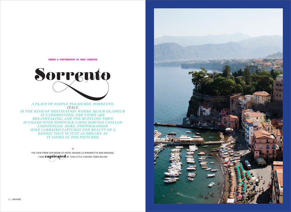 WAYFARE_ISSUE2_2013_Carreiro_Sorrento-1.jpg