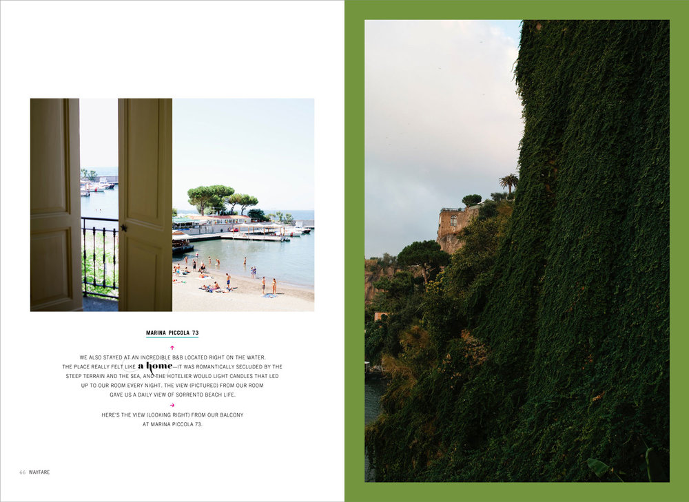 WAYFARE_ISSUE2_2013_Mike_Carreiro_Sorrento-4.jpg