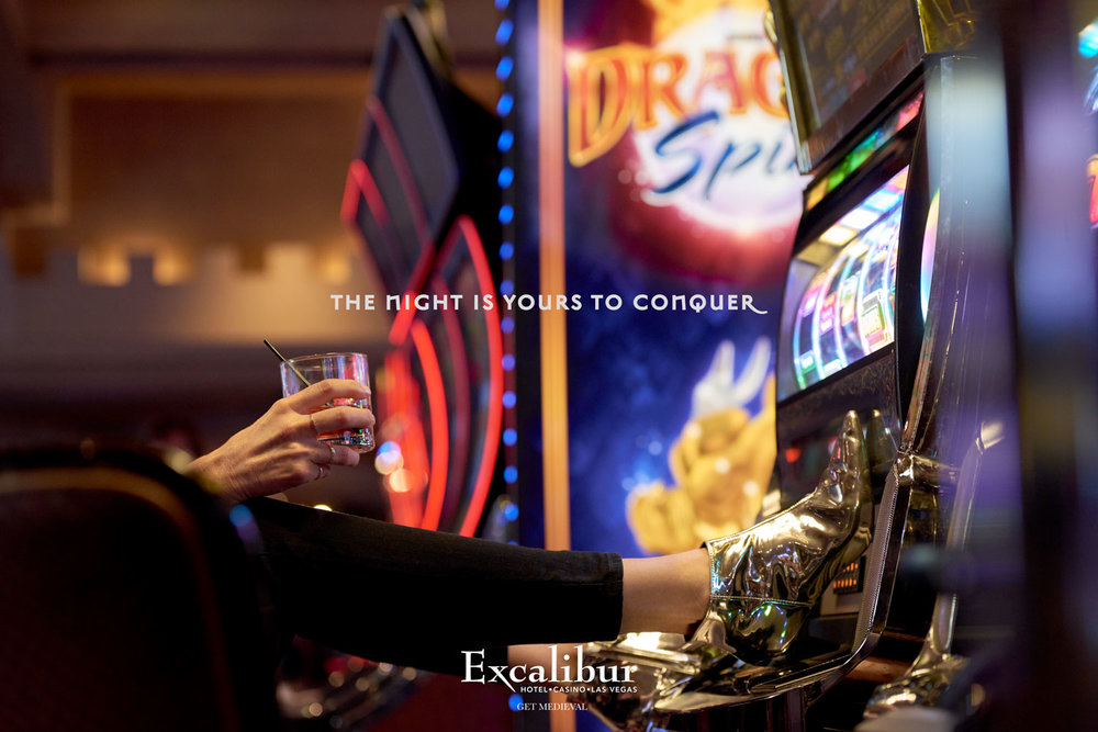 Mike_Carreiro_171017_Excal_Slots_Gold_0848.jpg