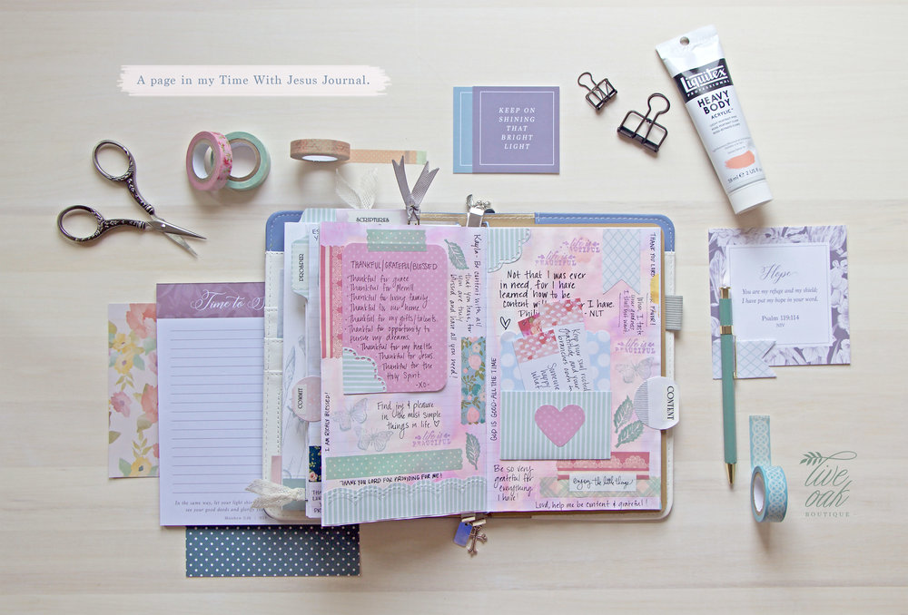 Learn how to create a war binder and find photos and resources at Live Oak Boutique! www.liveoakboutique.com!