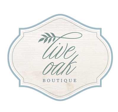Live Oak Boutique