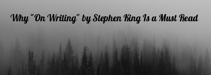 rachel-saylor-why-on-writing-by-stephen-king