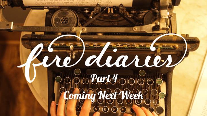 rachel-saylor-fire-diaries-part-4-coming-soon
