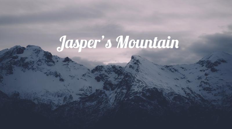 Jasper's Mountain.jpg