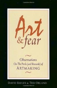 Art_&_Fear.jpg