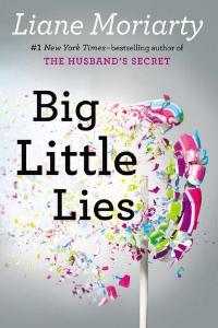 Big_Little_Lies.jpg