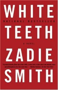 White_Teeth.jpg
