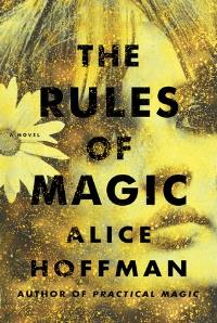 The_Rules_of_Magic.jpg